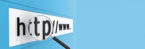 searchinternet