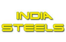 India Steels