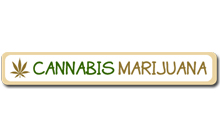 Canabis-marijuana