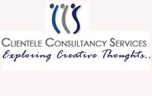 Clientele-Consultancy-Services