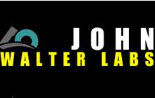 John Walter Lab