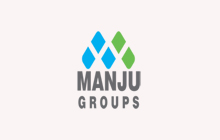 Manju Foundation