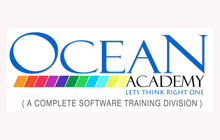 Ocean Academy