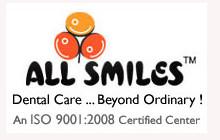 allsmile_allsmiledc_logo