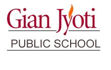 Gian Jyoti Public School