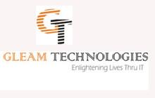 gleemtechnologies_same_logo