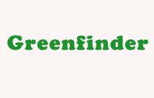 Green Finder