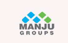 ManjuGroup