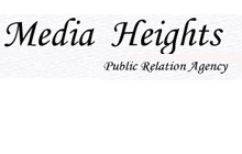 Media Heights