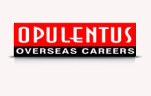 opulentus_same_logo
