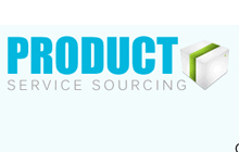 Product Service Sourcing