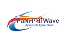 Punjabi wave