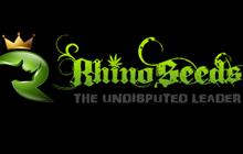 Rhinaseeds
