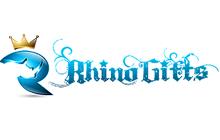rhinogifts