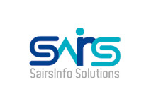 sairs_logo