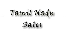 Tamilnadu Sale