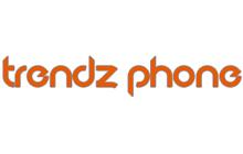 Trendz Phone