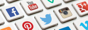 Social Media Can Improve SEO