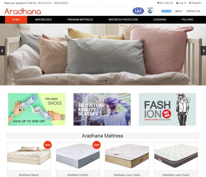 aradhana-mattress-screen-short