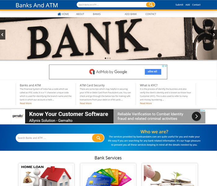 bankandatm-screen-ranksmartz