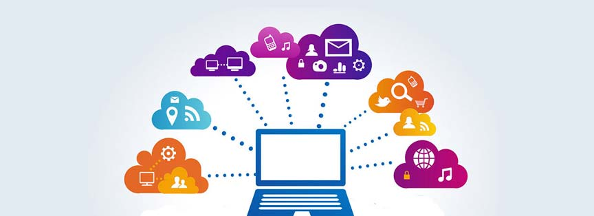 Essential Digital Marketing Trends