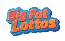 Big Fat Lottos