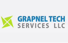 Grapnel tech