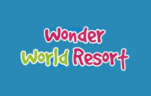 Wonder World Resort