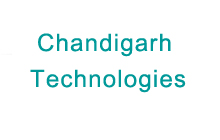 Chandigarh Technology