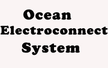 Ocean ElectroConnect System