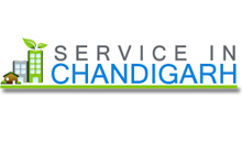 Service in Chandigarh